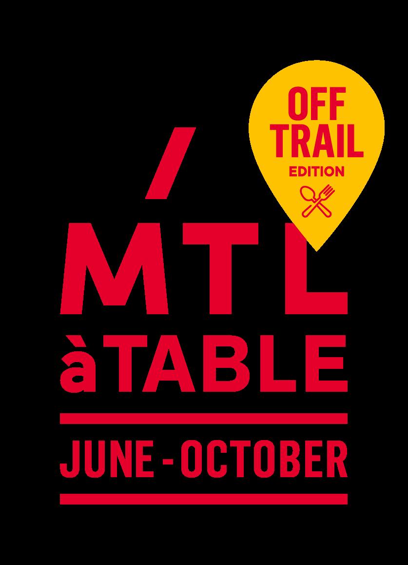 MTLàTable Special Edition