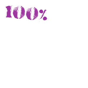 100% Old School Hip Hop Boozy Brunch
